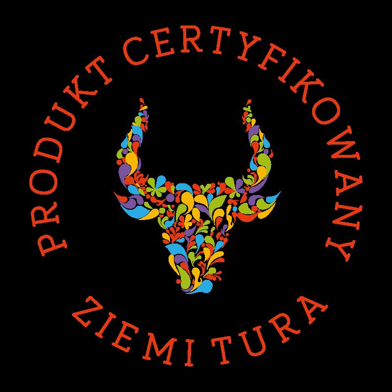 Produkt Certyfikowany Ziemi Tura